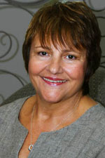 Carol Conklin