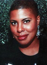 Vonda V. Johnson