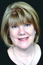 Denise Rathman