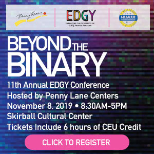 www.edgyconference.com