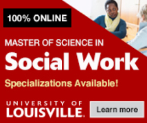 University of Louisville Online Learning