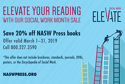 nasw-press-march2019-423x284