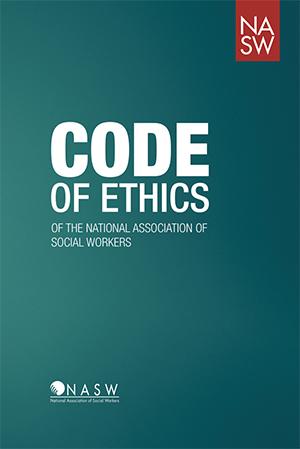 Code of Ethics: English