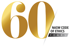 Code of Ethics, 60 years