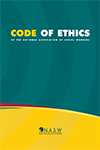 about-code-of-ethics-thumb