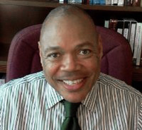 Anthony J. Hill, PhD, LICSW, CFSW, ACSW