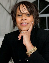 Mildred Joyner, MSW, LCSW