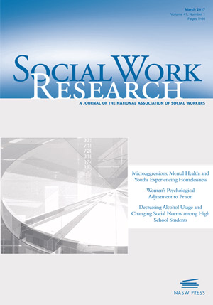 sw-research-journal
