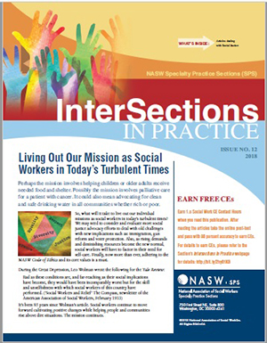 Intersections in Practice