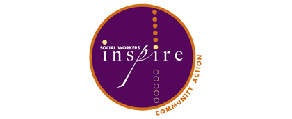 Social Workers Inspire Community Action