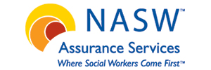 NASW Assurance Services, Inc