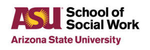 Arizona State University School of Social Work