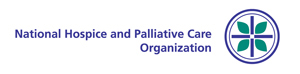 National Hospice & Palliative Care Organization