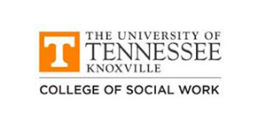 University of Tennessee College of Social Work
