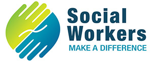 Social workers make a difference. 2020 NASW national conference