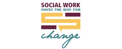 Social Work paves the way for change