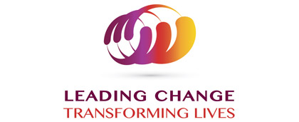 Leading Change, Transforming Lives