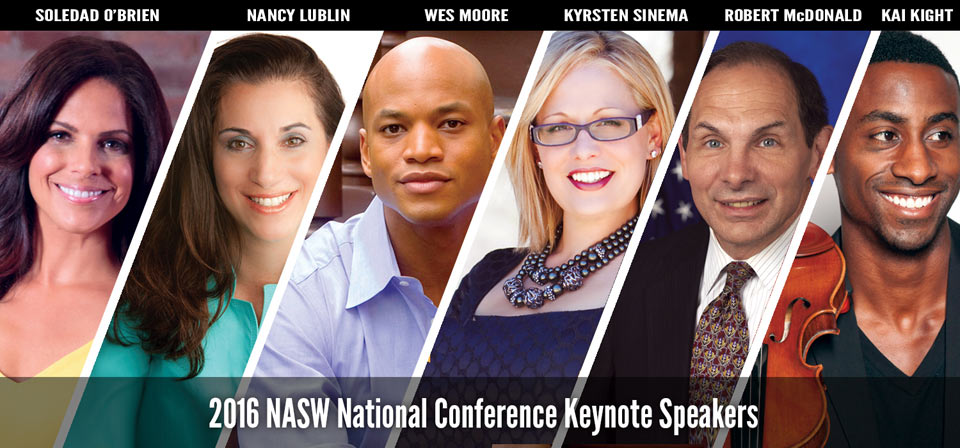 events-2016-national-conference-speakers-header
