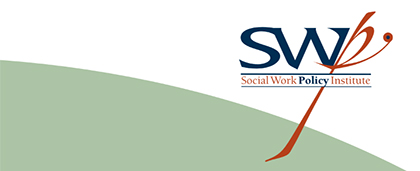 Social Work Policy Institute