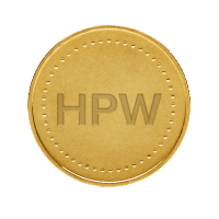 health professions week coin