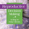 Reproductive Decision Making book cover