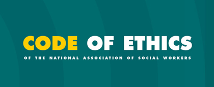 Code of Ethics, 2018