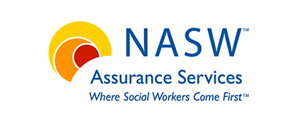 NASW Assurance Services, where social workers come first