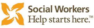Social Workers: Help Starts Here
