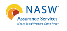 NASW Assurance Services - Where social workers come first