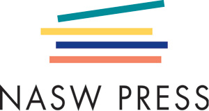 nasw-press-logo-sidebar